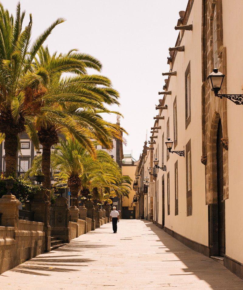 Manual de paisaje urbano para pequeños municipios de España y Portugal