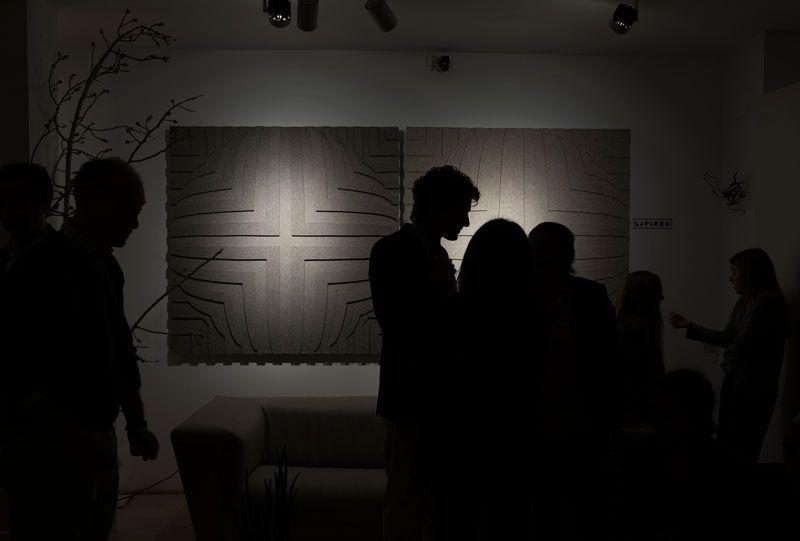 SOFT ART, Natalia Palazón.
