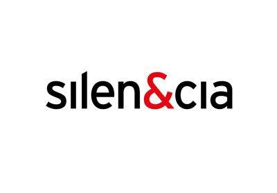 silen&cia para la iglesia de LAS MERCEDES en Las Arenas