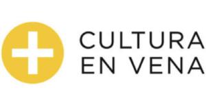 CeV Fundación Cultura en Vena
