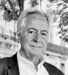 Francisco Pol Méndez