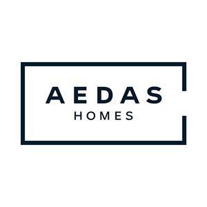 ´@conlasartes´by AEDAS Homes, una estrategia inmobiliaria cultural